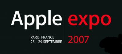 Apple-Expo-Paris