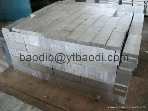 aluminum_block_aluminum_bar