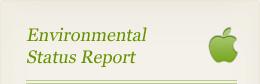 environmental status title