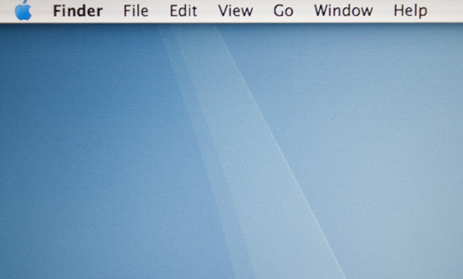 DisplayPort MacBook Air users reporting high incidence of
