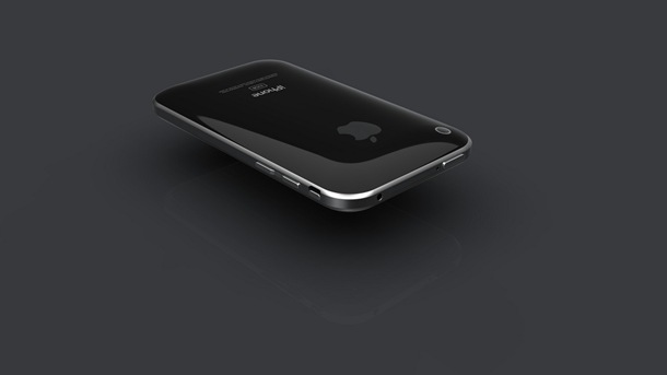 iphone-unibody3
