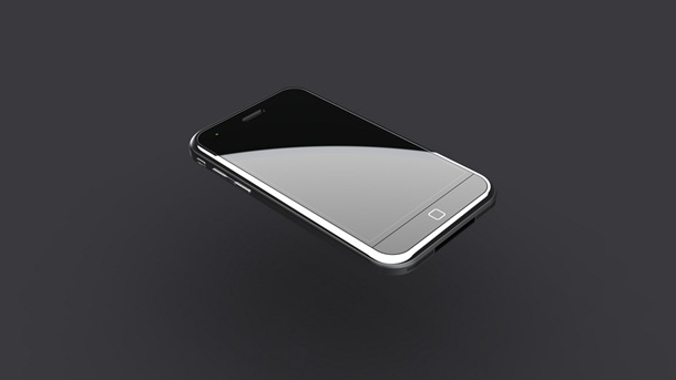 iphone-unibody4