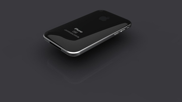 iphone-unibody7