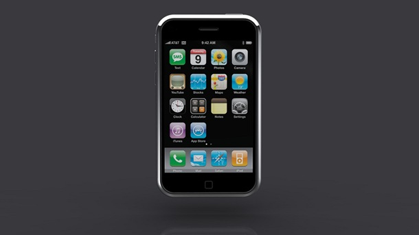 iphone-unibody8