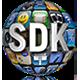 SDK 3.1 beta