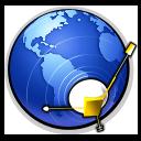 NetNewsWire 1.0 icon