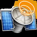 NetNewsWire 3.2 icon