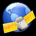 NetNewsWire 2.0 - 3.1.7 icon