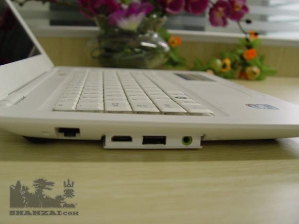 Mac-clone-249-3