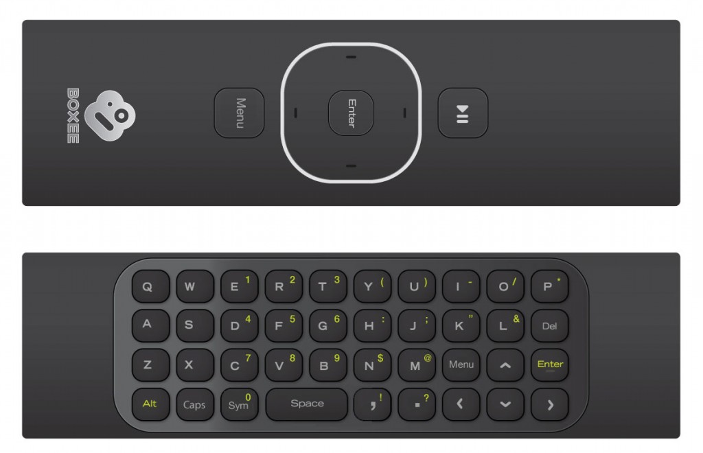 D-Link-Remote-Keyboard-Layout-ZACH-2