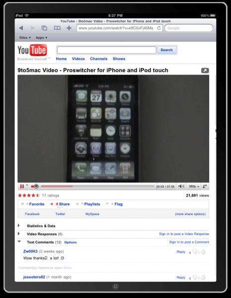 Screen shot 2010-02-19 at 8.37.55 PM.png