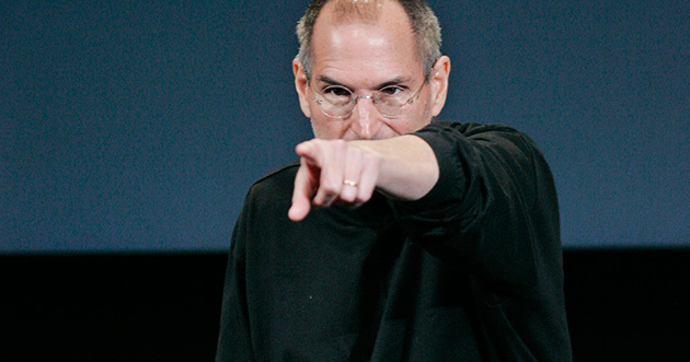 Image (1) steve_jobs_630x.jpg for post 14521