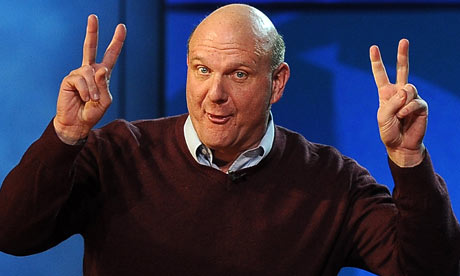 Image (1) steve-ballmer-ces-0011.jpg for post 17358