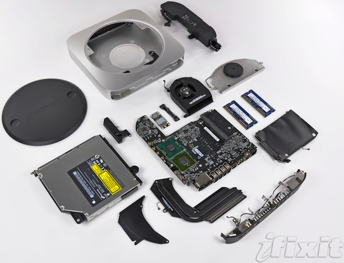 Image (2) mac-mini-teardown.jpg for post 18072