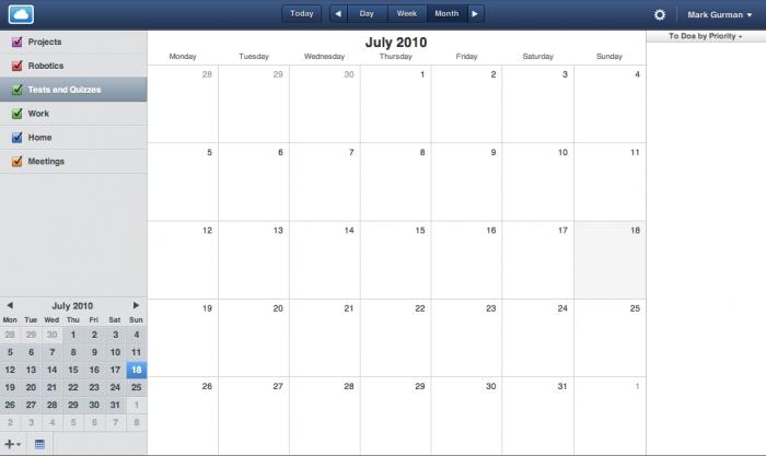 Screen shot 2010-06-18 at 12.09.29 AM.png