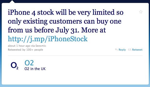 Screen shot 2010-06-18 at 9.48.42 AM.png