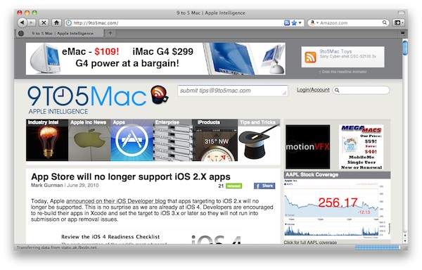 Screen shot 2010-06-29 at 7.00.43 PM.jpg