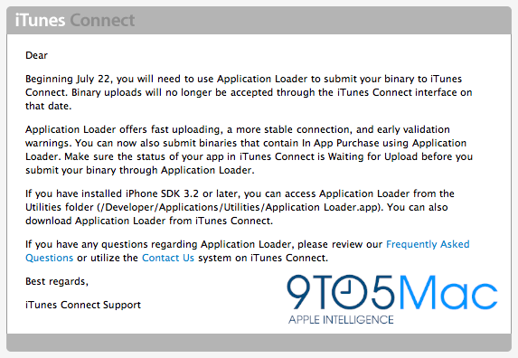 application loaders.png