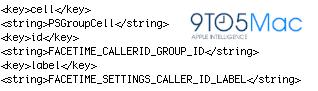 caller ID.png