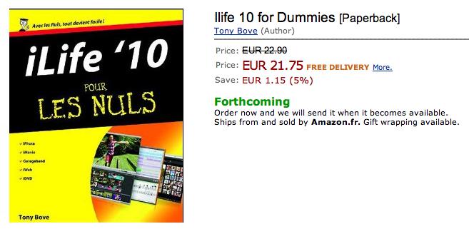 dummies11.png