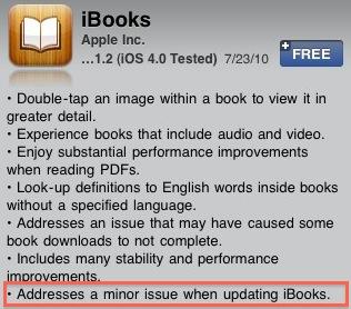 ibooksupdate.jpg