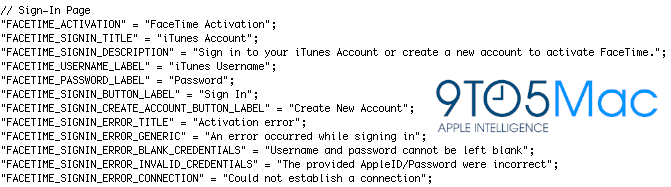 itunesaccount.png
