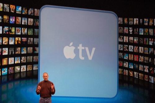 Image (1) apple-tv_0.jpg for post 20965