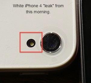 iphone4whitehkp1000561.jpg