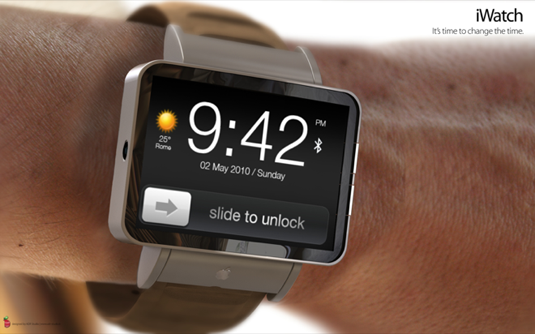 Image (7) iwatch2.png for post 22979