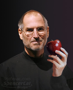 Steve Jobs Apple.jpg