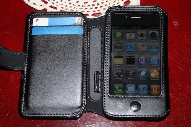walletcase.JPG