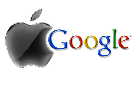 Image (1) apple-vs-google_2.jpg for post 24113