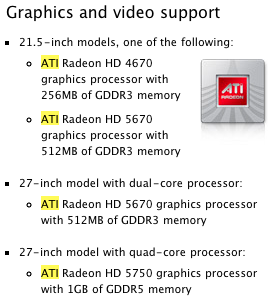 AMD Fusion coming to the Mac Platform? (Probably not) | 9to5Mac