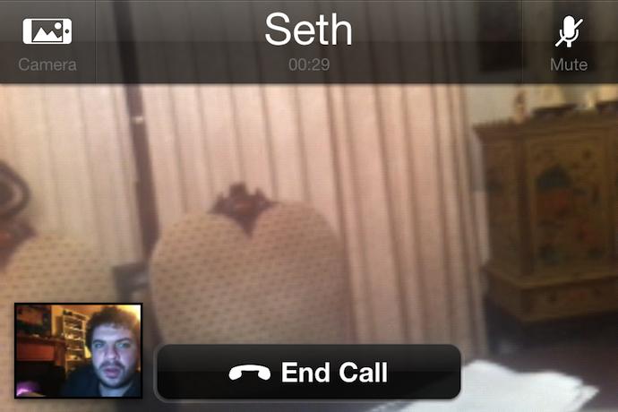 skype call data usage