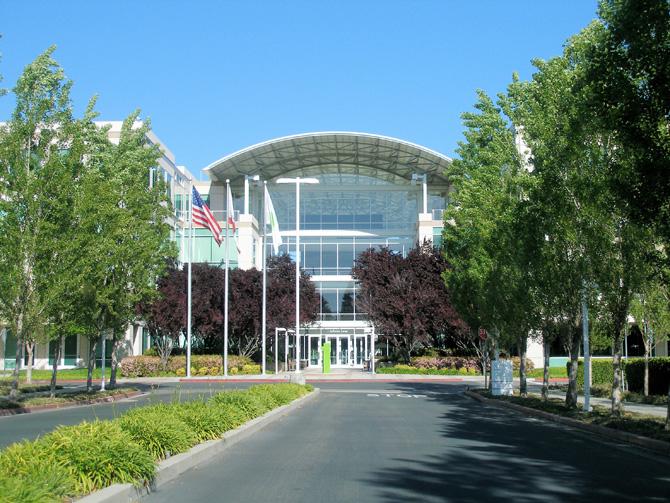 Image (1) Apple-HQ.jpg for post 58955