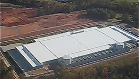 Image (1) Apple-North-Carolina-datacenter-finished-aerial-view-001.jpg for post 61024