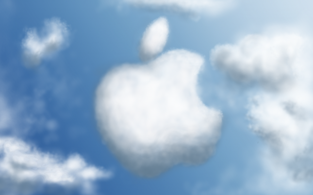 Image (1) icloud.png for post 64545