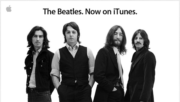 Image (1) beatles-itunes-official.jpg for post 66633