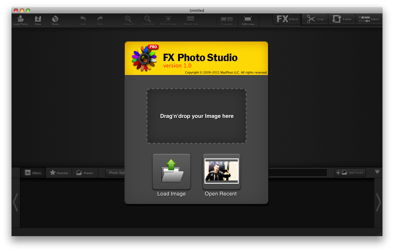 Export Failure and other crashes in Studio - Boris FX Fx photo studio windows