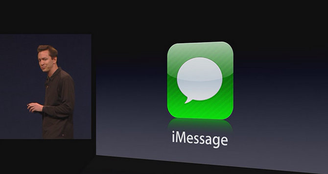 Image (1) WWDC-2011-keynote-Scott-Forstall-iOS-5-iMessage-logo-slide.jpg for post 72528