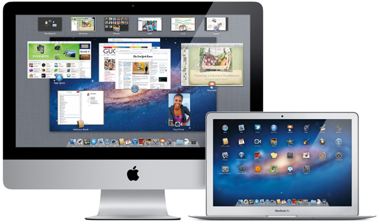 Uninstall Flash Player for Mac OS - Adobe