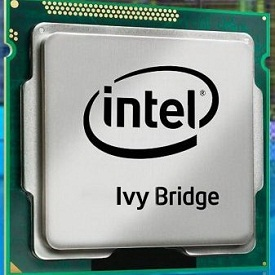 Intel Officially Launches 22nm Ivy Bridge Processors Will Likely Add Improved A V Usb 3 0 More To Future Macs 9to5mac