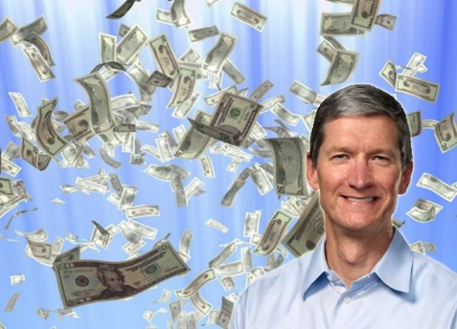 apple_tim_cook_money-580x418