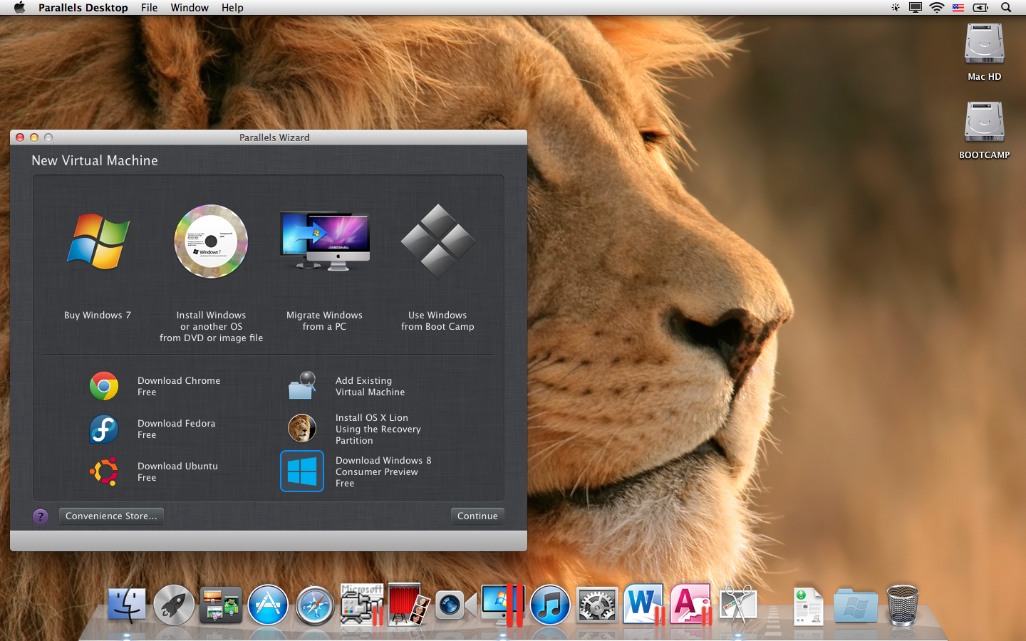 Download free mac os x lion transformation pack for windows 7.