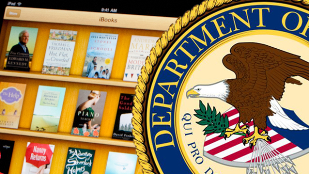 apple-ibooks-doj_620x350