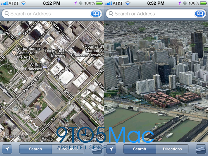 iOS 6: Apple drops Google Maps, debuts in-house 'Maps' with ... Mac Google Map on pal map, ata map, indicator scale on map, nfa map, con map, glonass map, lab map, fal map, digital mind map, march map, rocket city map, concealer map, ess map, ntsc map, access point map, tip map, lcd map, ddos map, ink drawing map, watson's map,