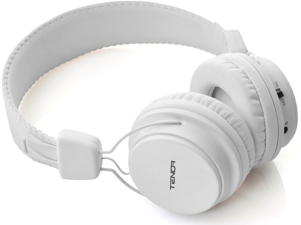 Review Tenqa Remxd 39 Over The Ear Bluetooth Headphones Cans This Good Should Cost More 9to5mac