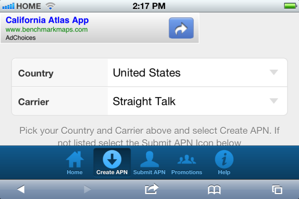 Review: The iPhone on Straight Talk - 9to5Mac