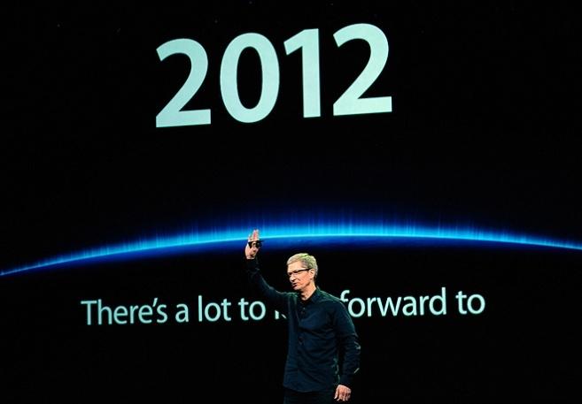 24081_3_rumortt_apple_macbook_pro_redesign_keeps_pro_style_just_thinner_sports_usb_3_retina_display_full