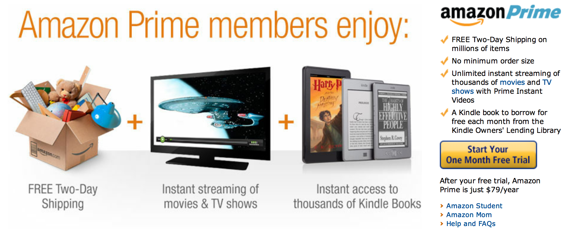 amazon instant video app for ipad hits the app store with